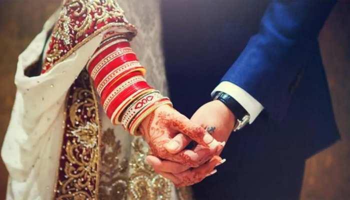 बीवी करती थी अपने हसबैंड के दोस्त से प्यार, पति को पता चला तो दोनों की करा दी शादी