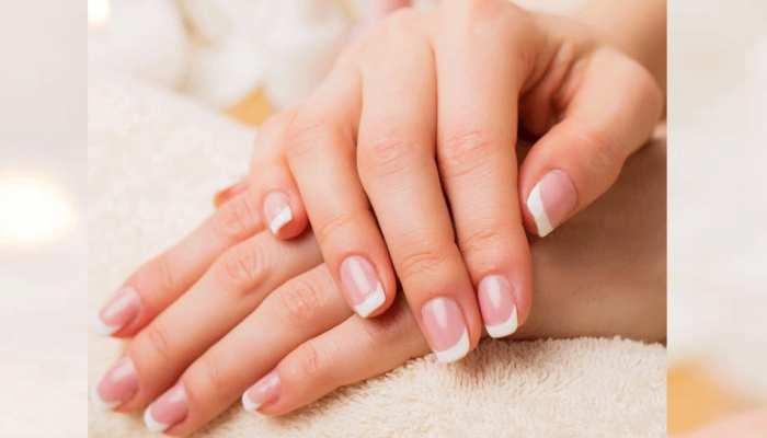 Palmistry: Nails की बनावट बताती है किस क्षेत्र में होंगे सफल, जानें अपने भविष्य का राज