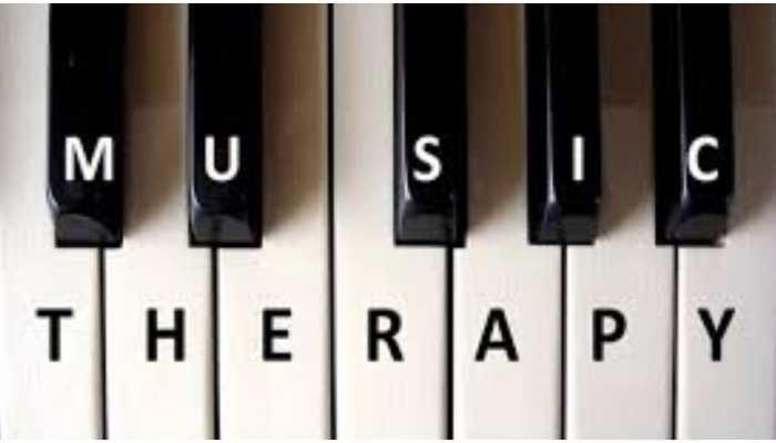 Music Therapy Treatment: संगीत से लौटी खोई हुई याददाश्त, Corona Treatment में भी मिल सकती है मदद