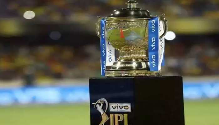 IPL 2021: BCCI का बड़ा फैसला, UAE में होंगे आईपीएल के बाकी मैच
