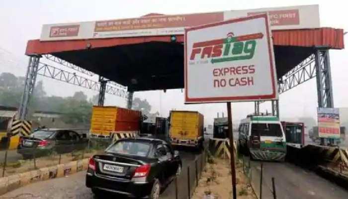 Yamuna Expressway पर भी FasTag के जरिये होगा टोल टैक्स का भुगतान, 15 जून से लागू