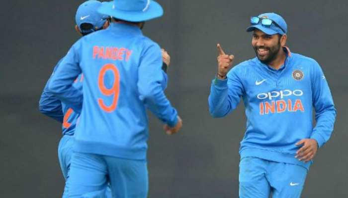 T20 वर्ल्ड कप से पहले रोहित को कप्तानी दे देंगे विराट? पूर्व चीफ सेलेक्टर ने बताई ये वजह