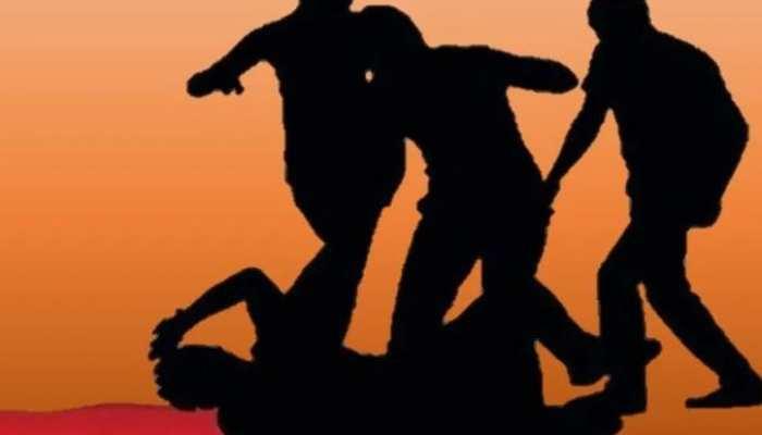 छत्तीसगढ़: मवेशी चोरी के शक में ग्रामीणों ने एक व्यक्ति को पीट-पीट कर मार डाला