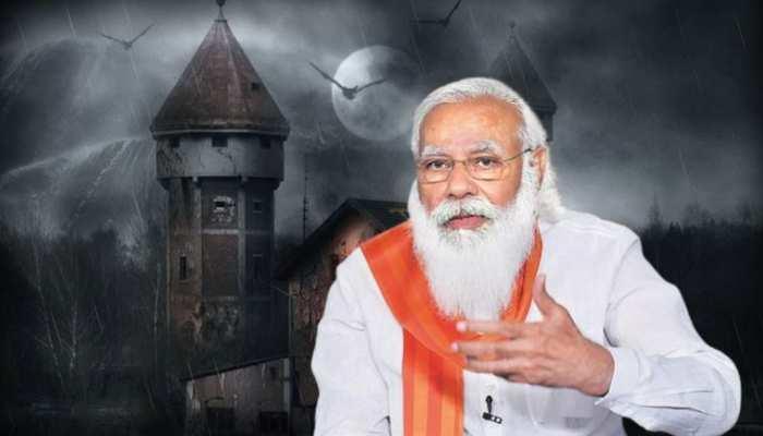 Modi Sarkar 2.0 में कभी खुशी, कभी गम.. कैसा रहा दूसरा कार्यकाल?