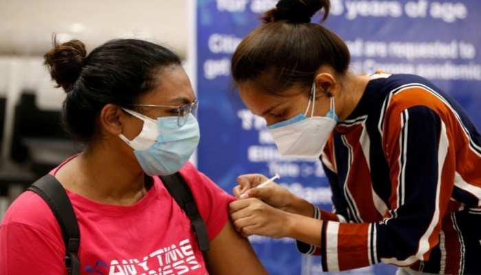 Corona Vaccination Package देने पर तुरंत लगे रोक, केंद्र ने राज्यों को दिए कार्रवाई के निर्देश