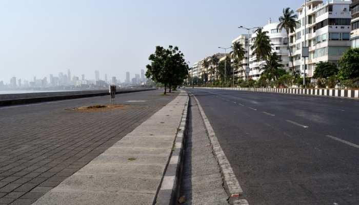 महाराष्ट्र: 15 दिनों के लिए बढ़ा Lockdown, CM ठाकरे ने तीसरी लहर पर कही ये बात