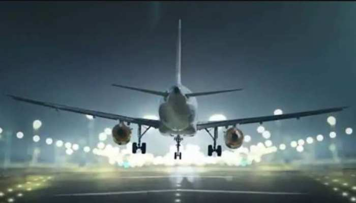 Coronavirus: सरकार ने इमरजेंसी प्लान में हवाई यात्रा सेवा को भी किया शामिल