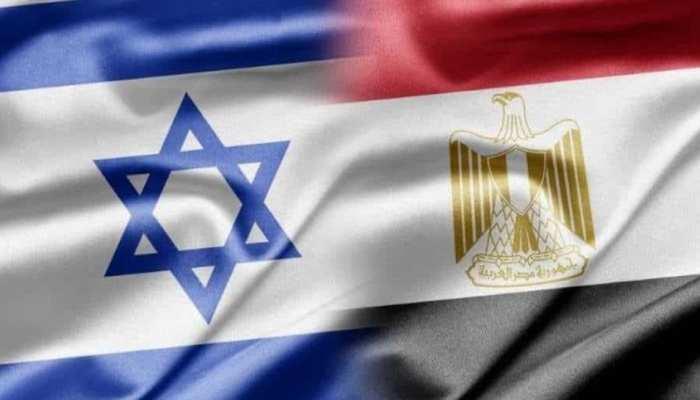 हमास-इजराइल संघर्षविराम के बाद मिस्र ने बढ़ाए कदम, दोनों पक्षों के बीच कर रहा मध्यस्थता