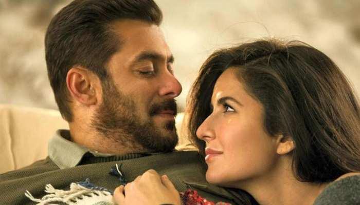 जब Vicky Kaushal ने Katrina Kaif से पूछा- मुझसे शादी करोगी? ऐसा था Salman Khan का रिएक्शन