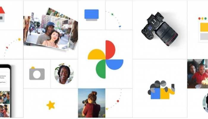 Google: 1 जून से खत्म हो जाएगी आपकी ये सर्विस, जान लें वरना Email सेंड या रिसीव नही कर पाएंगे