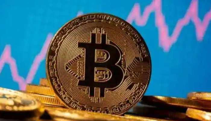 Cryptocurrencies में ट्रेडिंग की तो बंद हो जाएगा आपका खाता, HDFC और SBI ने दी चेतावनी