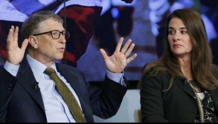 Melinda Gates बढ़ा सकती हैं Bill Gates के लिए मुश्किलें, बच्चों को दी जाने वाली संपत्ति पर फंस सकता है पेंच