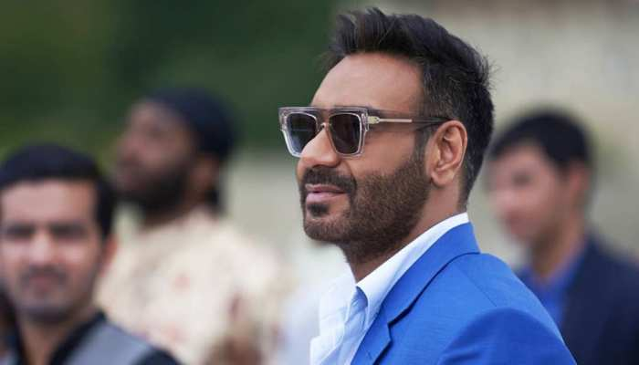 Ajay Devgn bought house more expensive than Amitabh Bachchan House Know details and price