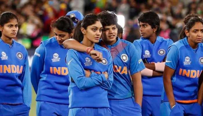 इस महिला क्रिकेटर ने विराट, रोहित और धोनी को लेकर किया बड़ा खुलासा, कहा...