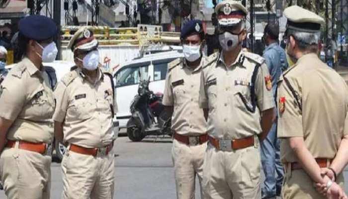 कोरोना महामारी में ठगी करने वालों पर Delhi Police का एक्शन, Operation Cyber Prahar में पकड़े 366 आरोपी