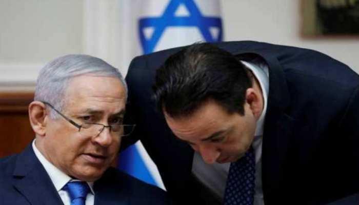 इजरायल में नेतन्याहू की प्रधानमंत्री पद से होगी विदाई, नफ्ताली बनीं किंगमेकर