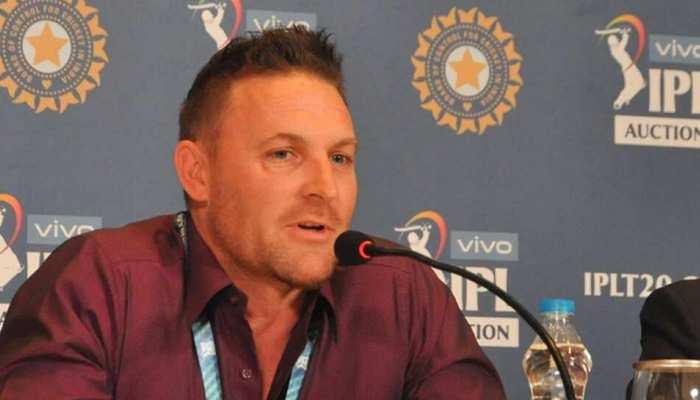 ICC WTC Final: Brendon McCullum का दावा, India और New Zealand में से इस टीम का पलड़ा भारी