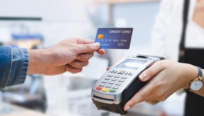 Credit Card Rewards से शख्स ने कमा डाले 2 करोड़ 17 लाख रुपये, इस ट्रिक को करता था इस्तेमाल
