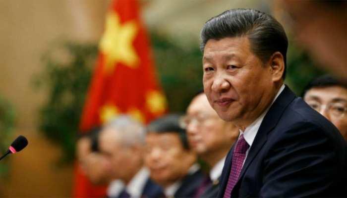 Galwan Clash पर Xi Jinping को कठघरे में खड़ा करने वाला Wang Jingyu मुश्किल में, प्रत्यर्पण का खतरा