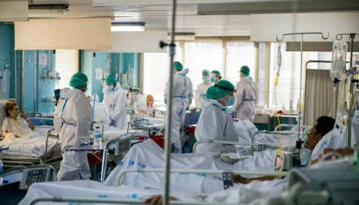 आज से कोरोना मरीजों से अनाप-शनाप बिल नहीं वसूल पाएंगे निजी अस्पताल, हाईकोर्ट ने दिए निर्देश