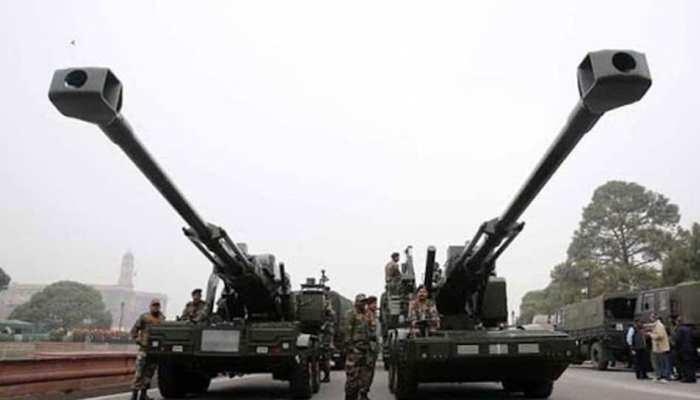 जल्द होगा DRDO के इस 'ब्रह्मास्त्र' ATAGS का आखिरी परीक्षण, रेंज जान कर दहल उठेंगे दुश्मन