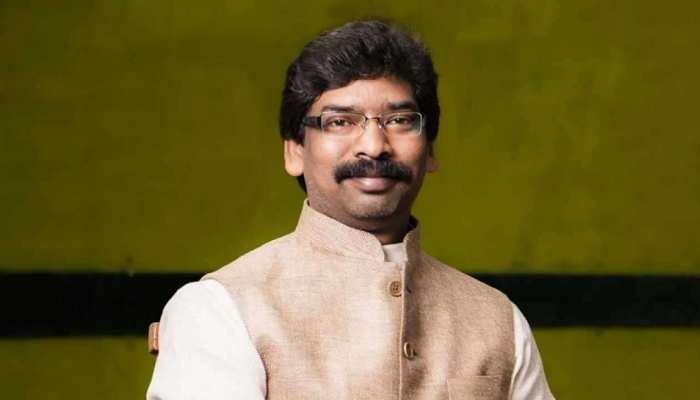 CM हेमंत का बड़ा फैसला, झारखंड में एक साल तक 11 पान मसाले पर पूर्ण प्रतिबंध