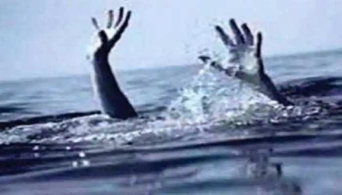 Motihari: तालाब में स्नान के दौरान गहरे पानी में डूबने से 3 युवतियों की मौत, गांव में पसरा मातम