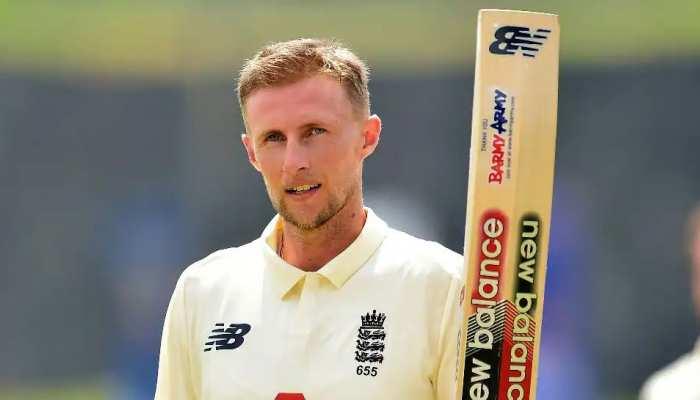 इंग्लैंड के कप्तान Joe Root ने उगला जहर, टीम इंडिया को दी ये बड़ी चेतावनी