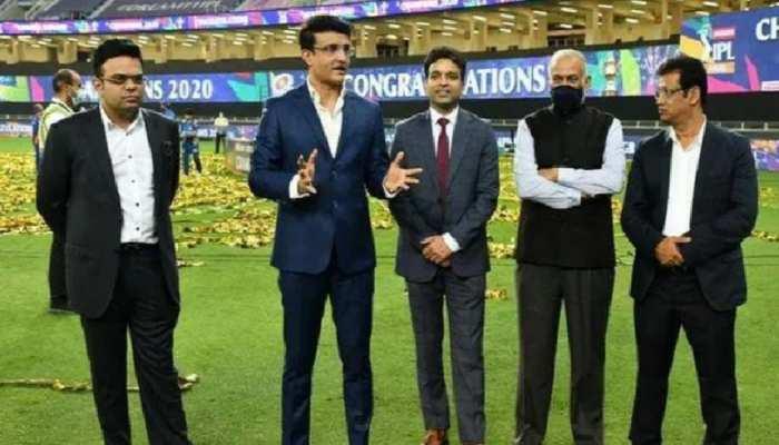 फ्रेंचाइजी को धोखा देने वाले खिलाड़ियों पर BCCI सख्त, बीच में IPL छोड़ने पर होगी ये कार्रवाई