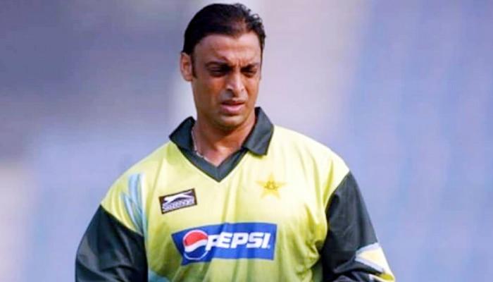 Shoaib Akhtar पर लगा था बलात्कार करने का आरोप, प्ले ब्वॉय कहकर तंज कसती थी टीम