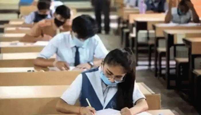 MP में 12वीं बोर्ड की परीक्षा रद्द, लेकिन जो छात्र नंबरों से नहीं होंगे संतुष्ट, दे सकेंगे एग्जाम