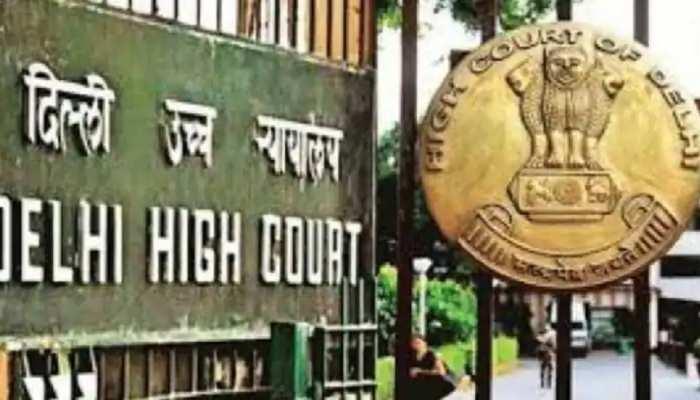 राजस्थान फोन टैपिंग विवाद में दिल्ली HC में सुनवाई आज, इस आधार पर FIR को दी गई चुनौती