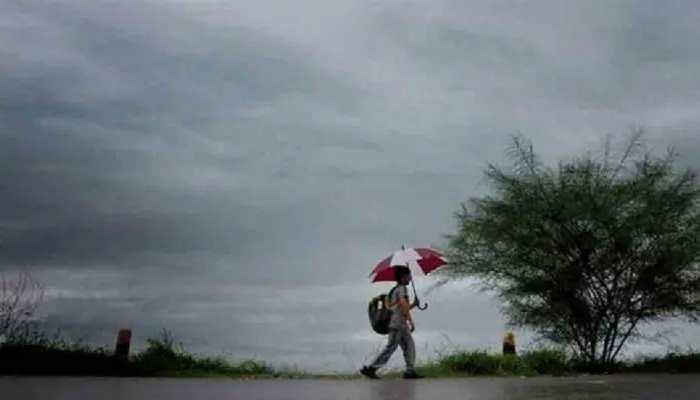 Weather Update: मौसम विभाग ने जारी किया येलो अलर्ट, 24 घंटों में बिहार के कई इलाकों में हो सकती है बारिश