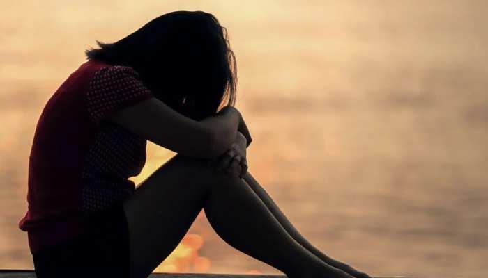 Belgium: 5 दरिंदों ने Gang Rape के बाद वायरल कर दीं अश्लील तस्वीरें, 14 साल की नाबालिग ने की खुदकुशी