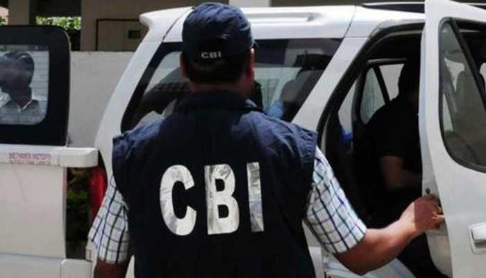 भोपाल CBI ने गुजरात के इन शहरों में मारा छापा, जानिए क्या है 678 करोड़ का बैंक फर्जीवाड़ा