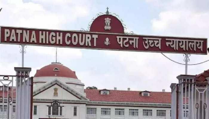 बिहार सरकार ने HC में दिया हलफनामा, कहा-कोरोना जांच के लिए सभी जिलों में होगी RT-PCR लैब