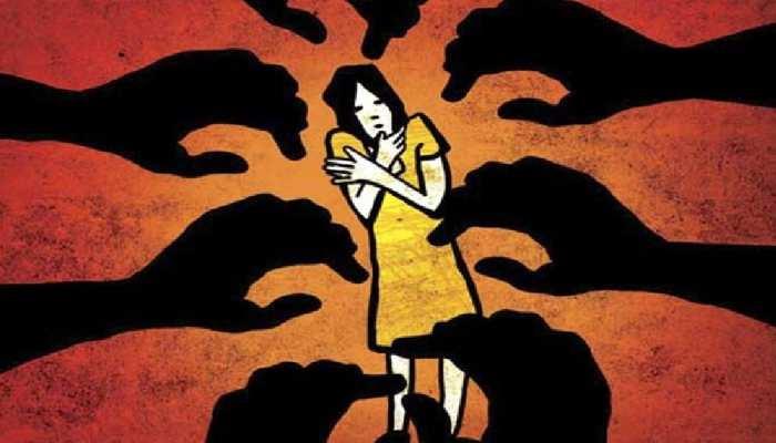 Muzaffarpur में मानवता हुई शर्मसार! गैंगरेप के बाद नाबालिग की बर्बरतापूर्ण हत्या
