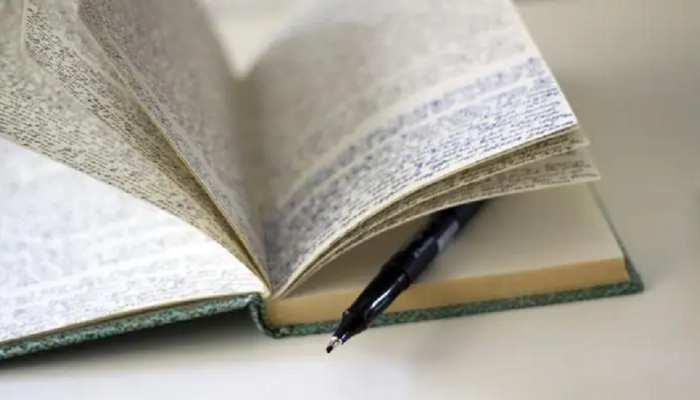 हताशा से हौसले की ओर: कोरोना की कड़वी यादों पर छात्रा ने लिखी किताब 'वन मंथ स्टोरी'