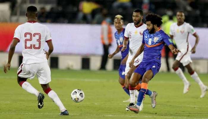जिस मुल्क में होना है अगला FIFA World Cup, उसी टीम ने India को दी शिकस्त