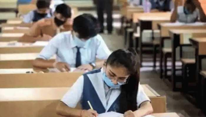 MP में बोर्ड परीक्षाएं रद्द होने के बाद एक और बड़ा फैसला, इस तरीके से होगा 12वीं के छात्रों का आंतरिक मूल्यांकन