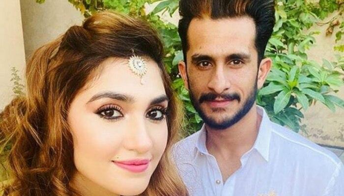 इस खूबसूरत लड़की से शादी कर भारत का दामाद बना ये PAK गेंदबाज, कोहली की फैन हैं वाइफ