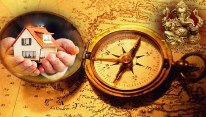 Vastu Tips:आज ही घर से बाहर करें बंद ताले और घड़ियां, तरक्की में अटकाती हैं रोढ़े