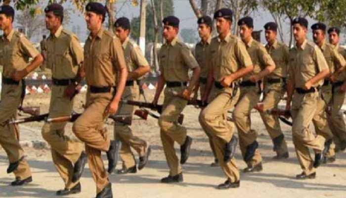 ट्रेनिंग शुरू भी नहीं हुई कि 60 कैंडिडेट्स ने छोड़ दी UP Police की नौकरी, सामने आई यह वजह