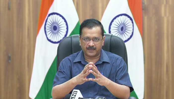 Delhi Lockdown: CM केजरीवाल ने किया बड़ी छूट का ऐलान, जानिए क्या है नया आदेश
