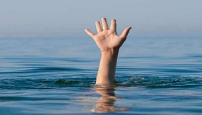 बकरी चराने गई 10 वर्षीय बच्ची की नदी में डूबने से मौत, जेडीयू नेता ने की सरकार से मदद की मांग