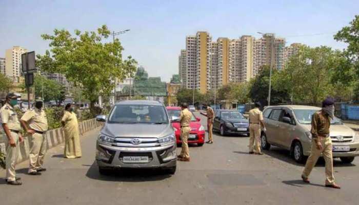 Maharashtra Unlock: पांच मरहलों में अनलॉक होगा महाराष्ट्र, जानिए मुंबई को किस चरण में मिलेगी राहत