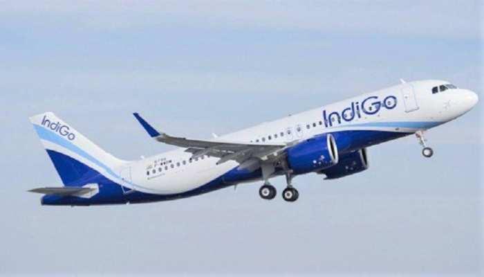 खुशखबरी: जानें किस दिन दरभंगा एयरपोर्ट से उड़ान भरेगी इंडिगो विमान, इन शहरों के लिए हो रही बुकिंग