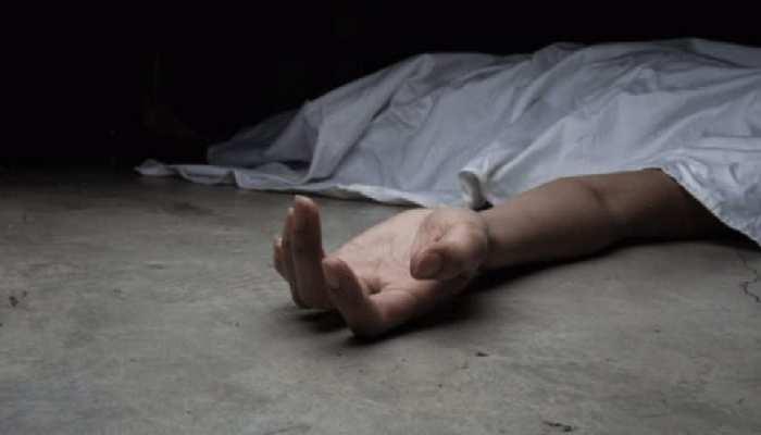 बिहार में अपराधियों का तांडव जारी, दिनदहाड़े कार सवार व्यक्ति को मारी गोली