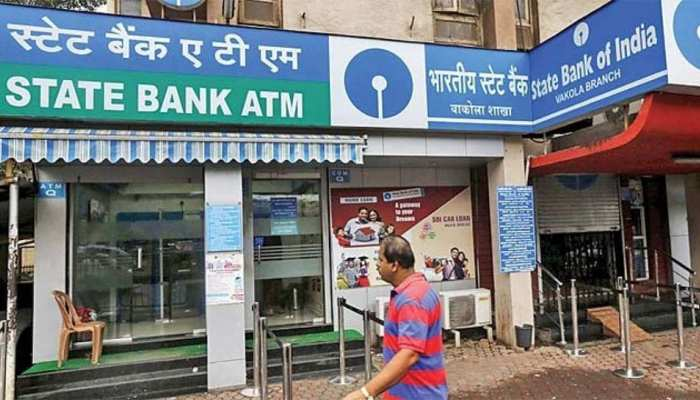 बैंक कस्टमर्स के लिए है ज़रूरी खबर: 30 जून तक नहीं किया यह काम तो उठाना पड़ सकता है नुकसान