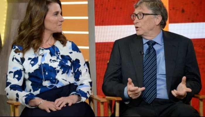 शादी के 27 साल बाद Bill और Melinda Gates ने क्यों लिया Divorce? सामने आया बड़ा कारण